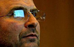 تقوی: قالیباف پرونده باز حقوقی ندارد