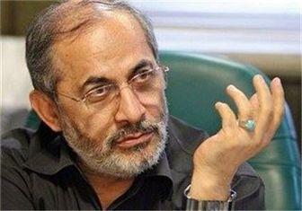 آزادی سادات زندانی در اعیاد قربان و غدیر