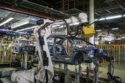 کاهش قیمت ارز  به معنی تغییر در قیمت کارخانه خودروها نیست!
