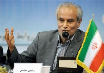 سجادی: جودو نقشی تعیین کننده برای ایران در المپیک دارد!