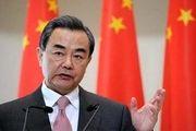هشدار چین به آمریکا: قلدری نکن!