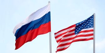 واکنش روسیه به تحریم های آمریکا