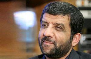 ضرغامی: آقای روحانی به خاطر کلمه قوطی از مردم عذرخواهی کند