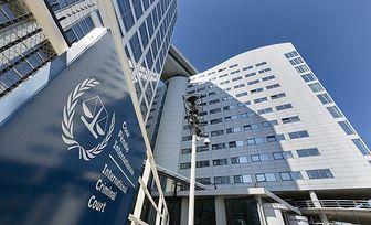 تصویب قطعنامه ضد ایرانی در سازمان ملل با 83 رای موافق