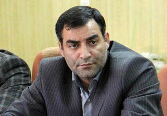 حسینی: گرانی و هرج و مرج اقتصادی به هیچ وجه پذیرفتنی نیست