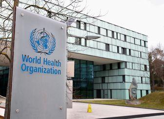 افشای آزمایشهای غیراخلاقی در مصر با تایید سازمان جهانی بهداشت