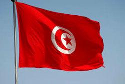 درخواست تونس برای  توقف فوری حمله ترکیه به شمال سوریه