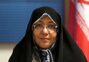 برای کنترل آلودگی هوای تهران باید منبع آن را کنترل کنیم
