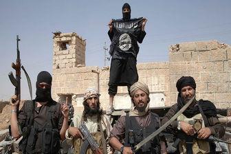 تکفیریهای داعش یک زن و ۲ فرزندش را سَر بریدند