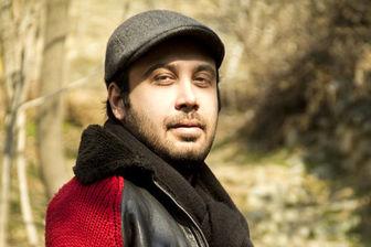 """غافلگیری """"محسن چاووشی"""" در شب تولدش/ هدیه ای عجیب و بی نظیر از طرف هواداران+ عکس"""