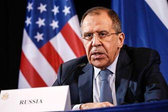 """حمله شیمیایی """"دوما"""" صحنهسازی بود"""