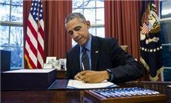 اوباما فرمانده ارشد ناتو را انتخاب کرد