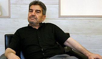 درگذشت کارگردان ایرانی در سن 66 سالگی