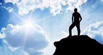 فرد کمالگرا چه ویژگیهایی دارد؟