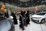 صدور مجوز کسب و کار زنان در عربستان بدون رضایت محارم