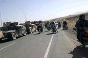 مهمترین دلایل پیشروی طالبان در افغانستان چیست ؟