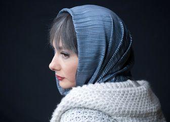 الاغ سواری «هانیه توسلی»/ عکس