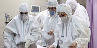 افزایش ۵ برابری میزان مصرف اکسیژن در بیمارستانها/ وخیمتر شدن حال بیماران