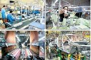 شرکتهای خلاق سیستانوبلوچستان در جمع برترین های ایران!