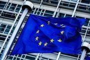 اتحادیه اروپا به دنبال تاسیس ارتش اروپایی