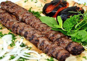 محبوبترین تفریح مردم ایران