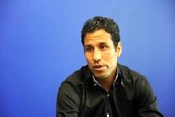 تارتار: کیروش به مربیان ایرانی بیحرمتی میکند