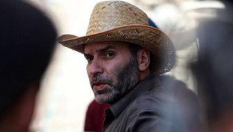 «سین جیم» کردنِ نفسگیرِ مسعود دهنمکی/ هر روز میگویم کور شود چشم حسود!