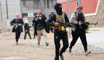 دو دلیل اصلی برای پیوستن به داعش