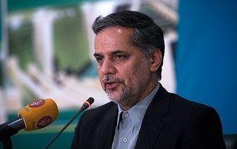ووو دولت انگلیس باید خسارتهای وارده به سفارت ایران را جبران کند
