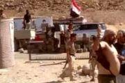 کشف ابزار جاسوسی از خبرنگار عربستان در یمن