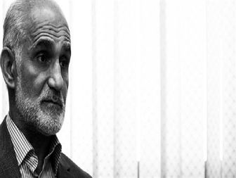 بدسابقه ترین وزیر علوم تاریخ جمهوری اسلامی به اهواز نیامد