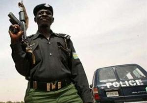 حمله خونین  افراد مسلح به یک پایگاه نظامی در نیجر