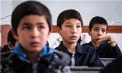 کودکان بی هویت حاصل غیرقانونی بودن ازدواج اتباع ایرانی و خارجی