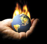 دنیا رزق و روزی خود را به چه کسی می دهد؟