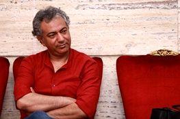 عکس دلگیری که بازیگر محبوب منتشر کرد