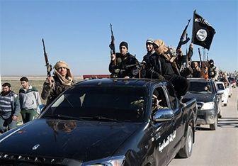 تاکتیکهای جدید داعش برای حملات در انگلیس