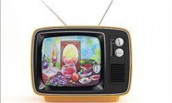 نوروز ۹۵با یک میلیون و چهارصد هزار مخاطب سینما
