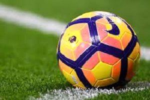 زمان ورود VAR به جام ملتهای آسیا
