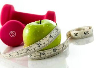 با ۶ ترکیب غذایی مقوی به وزن ایدهآل خود برسید