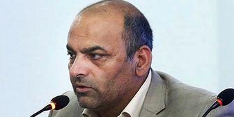 تشکیل فراکسیون توسعه روستایی در شورای عالی استانها