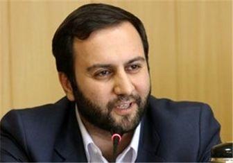 جلب توجه قوای سهگانه برای حل مشکلات تهران