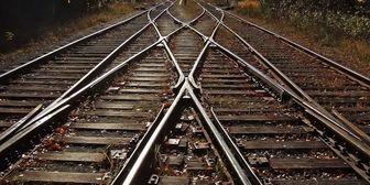 ریل های راه آهن ایران از کدام کشورها وارد می شود؟