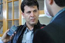 درودگر: از انتخاب احمدزاده پشیمانم