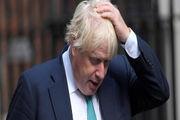 پاسخ نخست وزیر انگلیس به گمانهزنیها درباره احتمال برگزاری انتخابات زودهنگام
