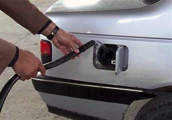 """خودرو ایرانی """"آبسوز"""" تا ۶ ماه آینده تجاریسازی میشود"""
