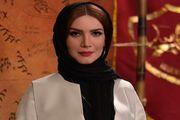 احضار هنرپیشه زن به دادسرای ارشاد