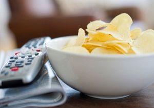 یک باور غلط در مورد هوس کردن غذاها /به کدام هوسهای خود توجه کنیم؟