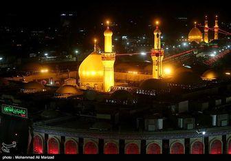 امنیت حرمین شریفین در سایه رشادتهای رزمندگان اسلام رقم خورد