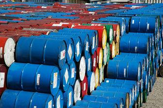 نفت ایران در 3 مرحله به بازار برمیگردد
