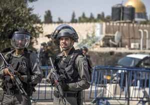 استقرار ۱۰۰ تیرانداز اسرائیلی در نوار غزه
